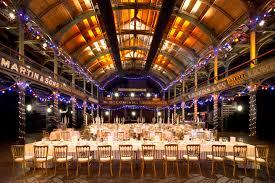 Wedding Coordinator Job Description Wedding Events Jobs Glasgow U2013 Wedding Photo Blog Memories