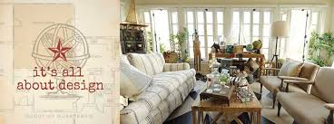 home staging interior design scout quarters d mercantile store interior design home
