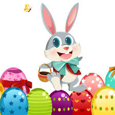 the story of the easter bunny the easter bunny tracker on the app store