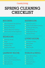 house cleaning advertising ideas