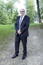 chambre interd駱artementale des notaires de société franche comté pascal rault le nouveau président de la