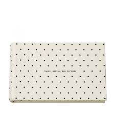 small photo album kate spade new york it all just clicked small photo album