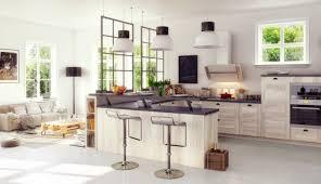 idee cuisine ikea idee de cuisine ikea ahurissant rnovation dco salle de bain blanc