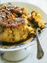 cuisiner la semoule la recette du week end on pédale tous dans la semoule culture