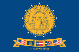 State Flag Of Virginia Free Picture State Flag Virginia