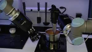 qui fait la cuisine le qui vous fait la cuisine comme un chef focusur fr