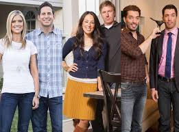 hgtv home makeover tv show news videos full episodes hgtv isn t immune from the reality tv curse as flip or flop fixer