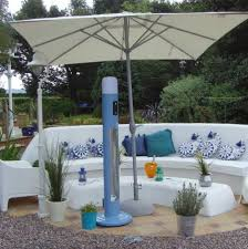 patio heaters for hire heat up your patio outdoor space heaters