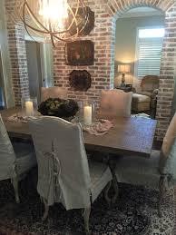 Transitional Dining Room Furniture Dining Room Palmer Davis Design Llc