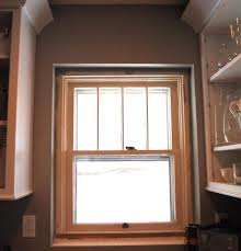 modern window casing 30 best window trim ideas design and remodel to inspire you
