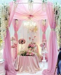 48 best wedding stage decorations images on pinterest marriage