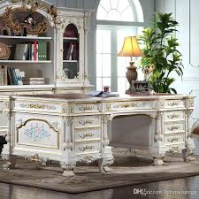 Antique Home Office Furniture Office Desk Antique Home Office Desk Impressive With Vintage