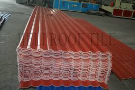 Clear Corrugated Plastic Roof Panel Greenhouse by Roof Enchanting Tremendous Superior Polycarbonate Roof Panels