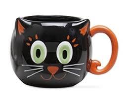 halloween mugs for cat lovers u2013 meowaf