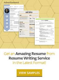 Traditional Resume Sample by A Guide To Good Traditional Resume Template Good Resume Samples