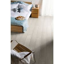 Wickes Flooring Laminate Wickes Albero Oak Laminate Flooring