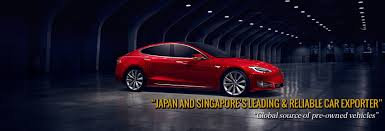 lexus singapore pre owned global net international singapore pte ltd home