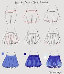 25 unique step by step drawing ideas on pinterest how to draw