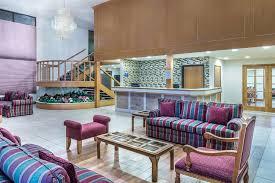 Bed And Breakfast Logan Utah Days Inn And Suites Logan Ut Booking Com