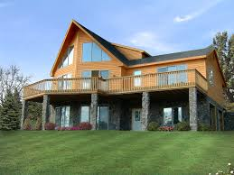 Best Modular Homes 33 Best Modular Home Models Images On Pinterest Modular Homes