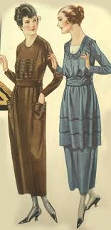 women s dresses 1920s fashion women