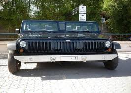 how wide is a jeep wrangler is the wide jeep wrangler maxim