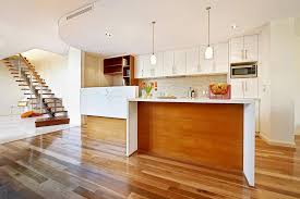 how much does hardwood timber flooring cost hipages com au