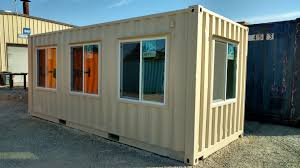 conexwest storage and shipping containers for sale in california