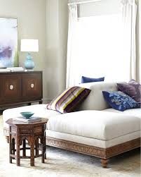 articles with right arm storage chaise lounge tag remarkable two