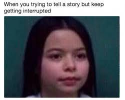 Miranda Meme - 15 memes of magical meme queen miranda cosgrove collegehumor post