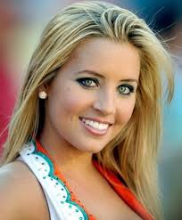 ashley white ashley white is the best nfl cheerleader home facebook