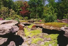 garden rocks brisbane garden