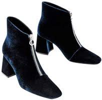 zara womens boots sale zara shoes on sale up to 85 at tradesy
