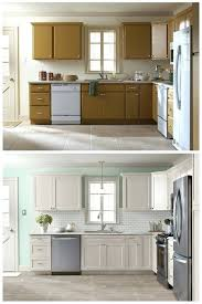 refacing kitchen cabinets ideas refacing kitchen cabinets ideas resurface cabinet door cbdlotion pro