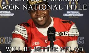 Russell Meme - jamarcus russell meme sports unbiased