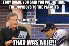Maury Memes - nfl memes on twitter tony romo on the maury show http t co