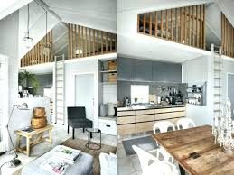 tiny home interiors tiny houses interior inside a handsome tiny house with solar