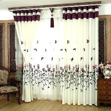 living room curtains cheap living room curtins room curtains style living room window