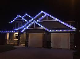 custom lights on house sale kansas city utah