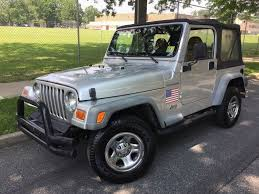 awesome great 2002 jeep wrangler x 2002 jeep wrangler x 4l i6 12v