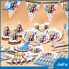 party supplies wholesale party supplies wholesale china party supplies wholesale china