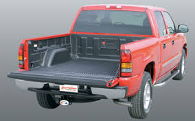Rugged Liner Dealers Rugged Liner Bed Liner Mid West Truck Accessories Mi