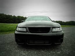 1999 Mustang Black Clear Headlights On Your Cobra Svtperformance Com