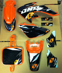 used motocross bikes for sale ebay ssr pit bike graphics ebay