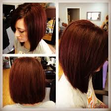 medium length swing hair cut long layered swing bob hair pinterest swing bob swings