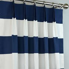 Blue Buffalo Check Curtains Buffalo Check Curtains Buffalo Check Curtains With Ballard