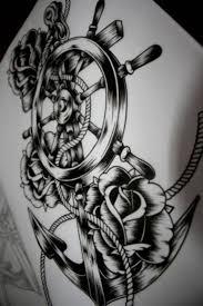 pin by daugherty on tattoos tattoos