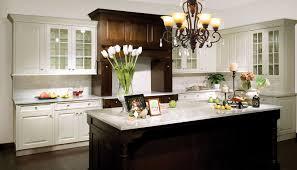 Wellington Cabinets Cfm Kitchen And Bath Inc St Martin