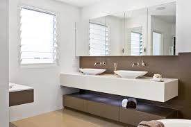 bathroom furniture contemporary floating bathroom vanity floating