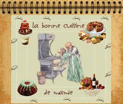 cuisine de mamie la bonne cuisine de mamie celkon a97 can be upgraded to android